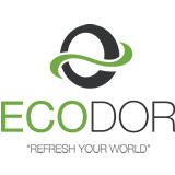 Ecodor Products